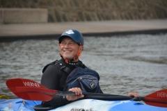 2019 Springboard Sponsored Paddle
