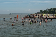 Aquathlon - June 18