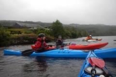 02-Amelia-Rainy-Loch-Ness