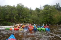 08-Group-photo-Loch-Ness