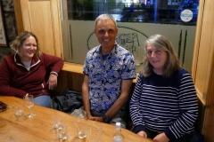 14-What-time-were-we-meeting-Lochside-Inn