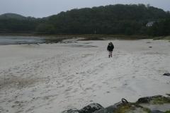 13-Morar-Beach-squeaky-sand