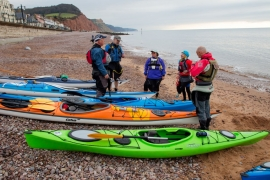 Sidmouth13(640)