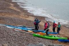 Sidmouth15(640)