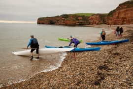 Sidmouth6(640)