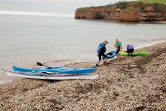 Sidmouth3(640)