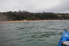 Slapton Sands - Feb 17