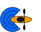 Clevedon Canoe Club
